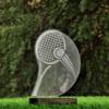 Kỷ niệm chương pha lê Tennis 8